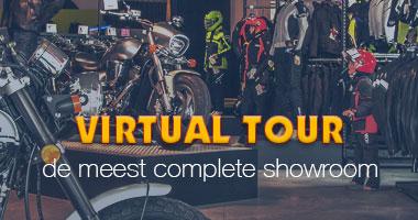 virtualtour-bikerszone