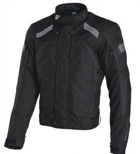 richa-adrenaline-jacket-1-5.jpg
