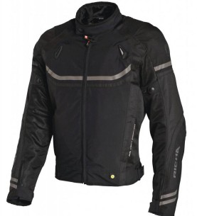 richa-airstream-jacket-1-5.jpg