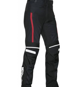 richa-airvent-evo-trousers-1-5.jpg