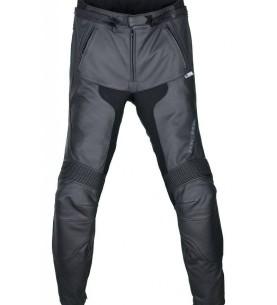richa-boottrousers-new-men-1-5.jpg