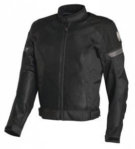 richa-cool-summer-man-jacket-1-5.jpg