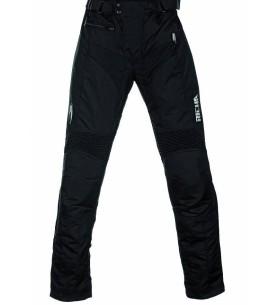 richa-everest-trousers-1-5.jpg