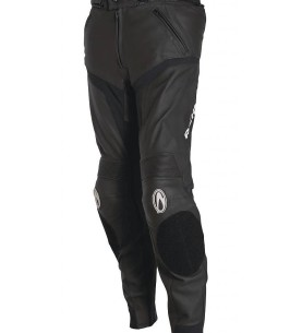 richa-mugello-trousers-1-5.jpg