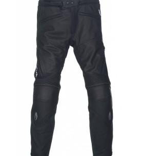 richa-tg-1-trousers-1-5.jpg