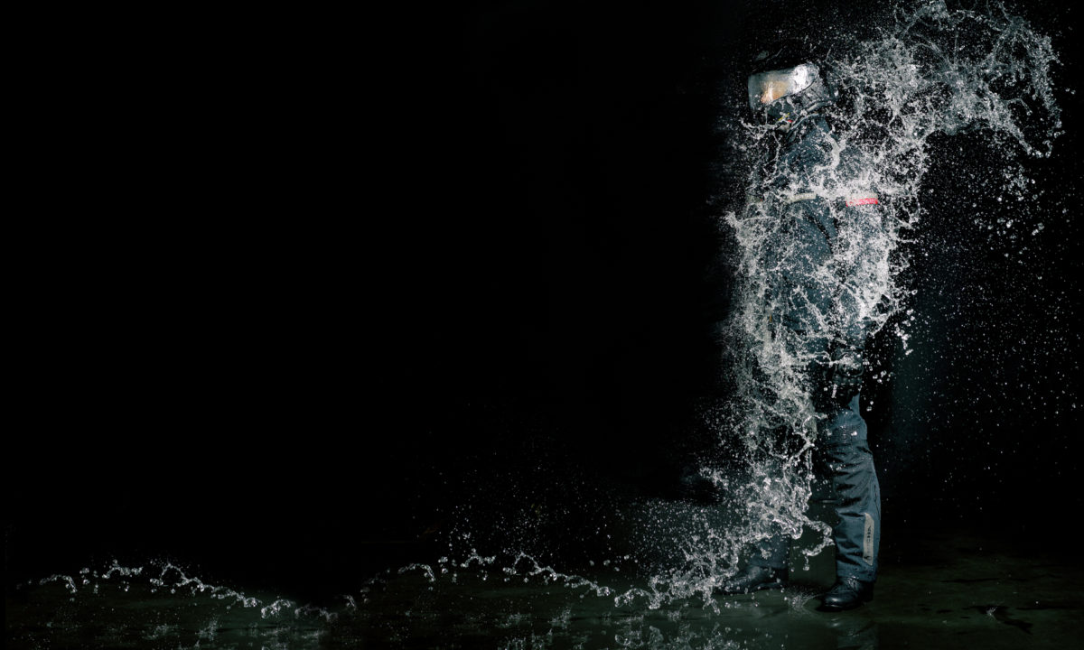 gtx-water-web-32-of-100