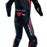 1D10023_P75_Mugello_R_D-air_black_black_fluo-red_back_WDF86R-1920x0_B78Z05