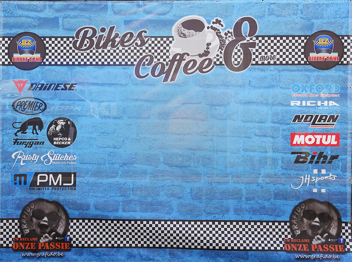 Bikers zone2018-1071 klaar