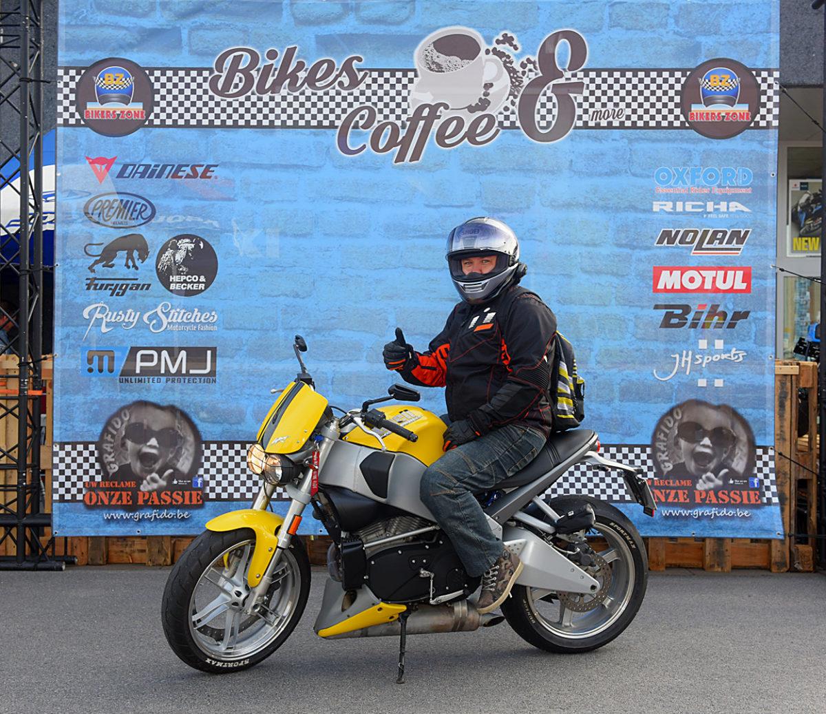 Bikers zone2018-1126 klaar