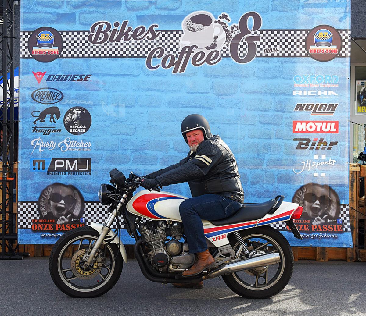 Bikers zone2018-1153 klaar