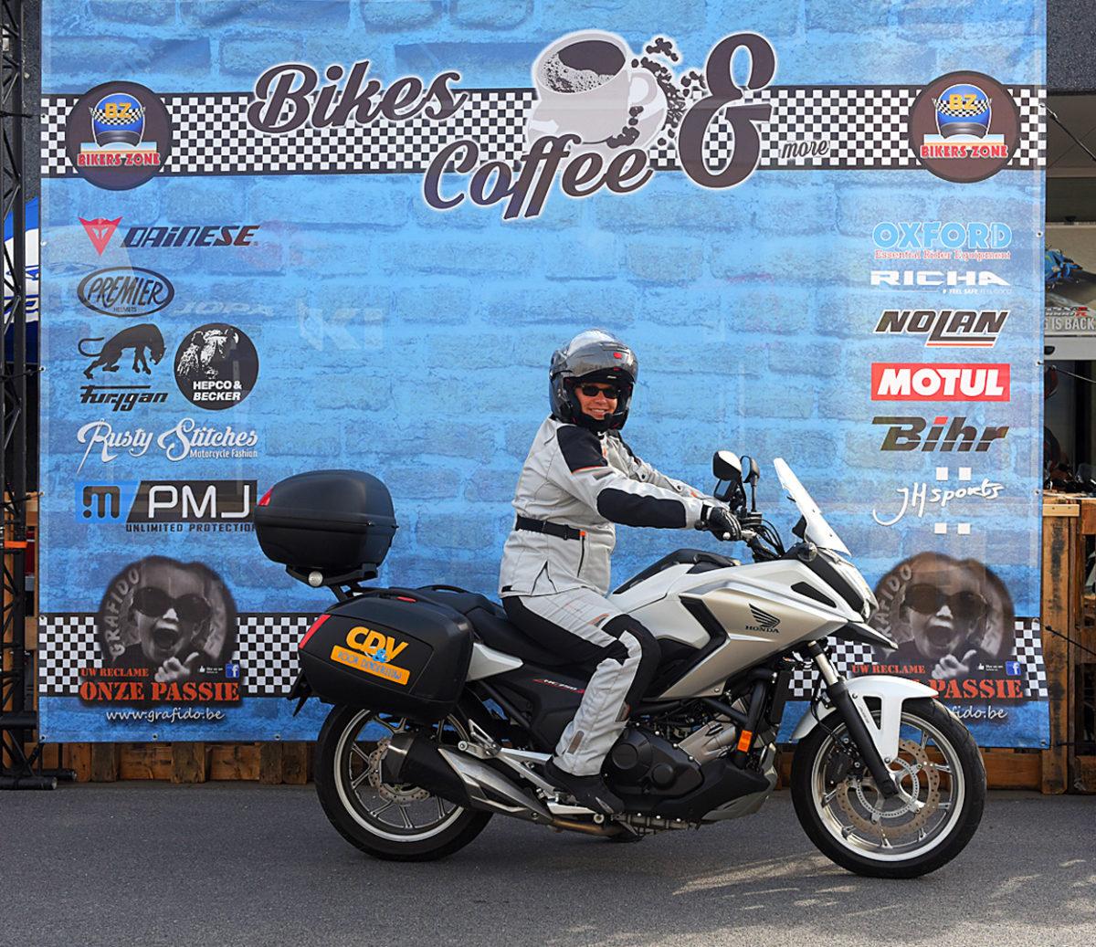 Bikers zone2018-1159 klaar