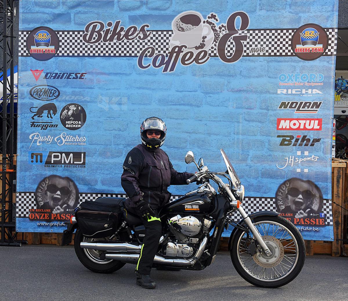Bikers zone2018-1161 klaar