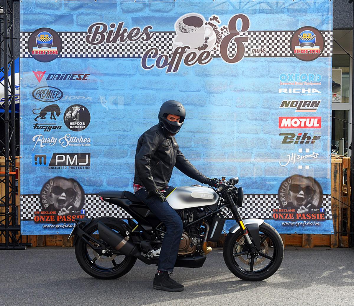 Bikers zone2018-1172 klaar