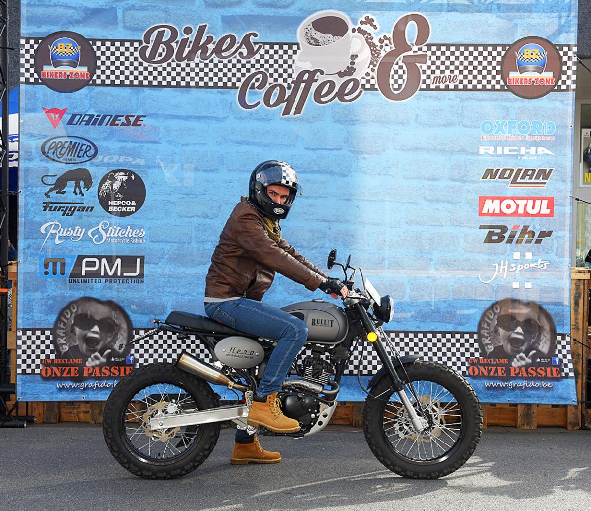 Bikers zone2018-1181 klaar