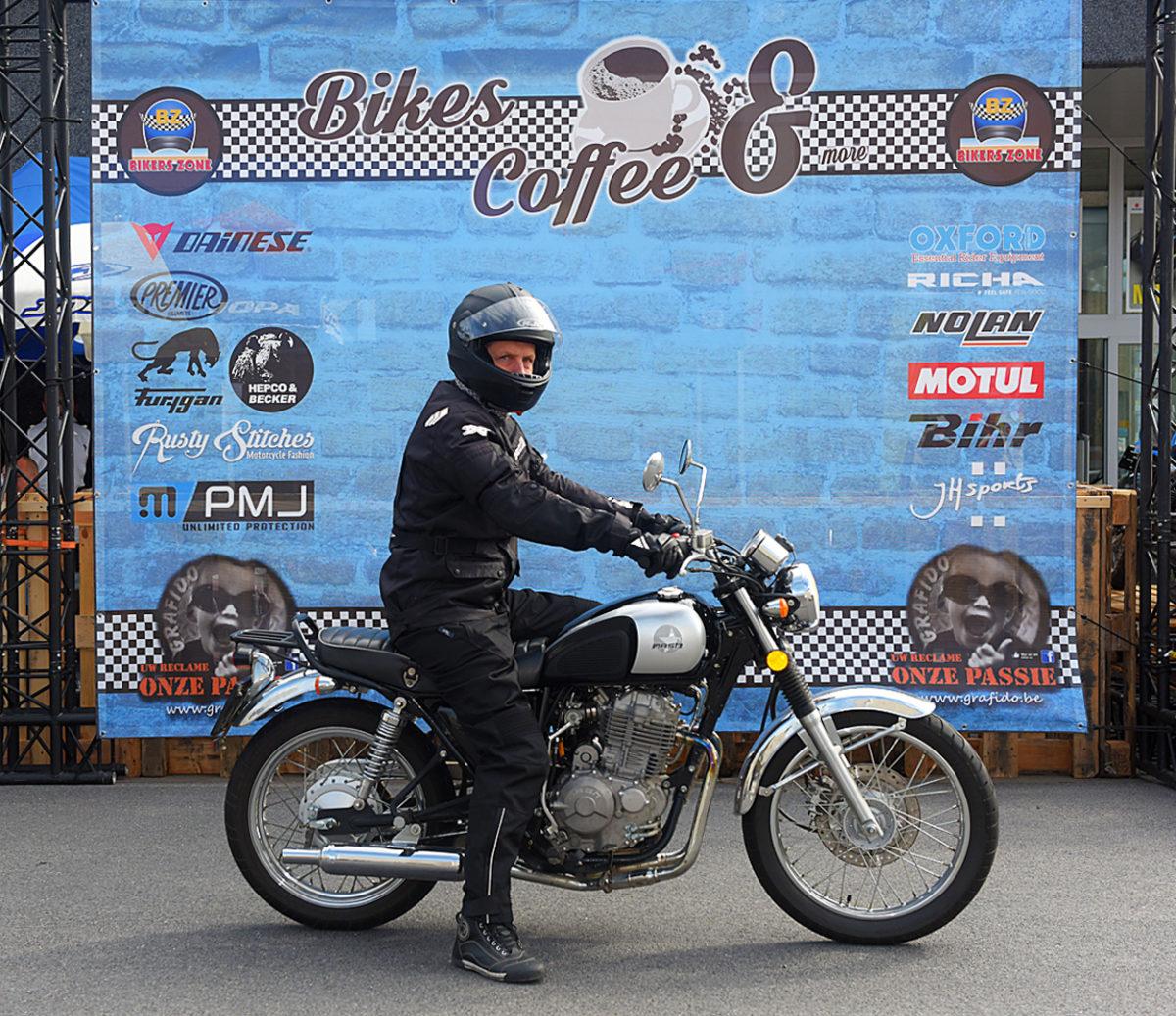 Bikers zone2018-1216 klaar