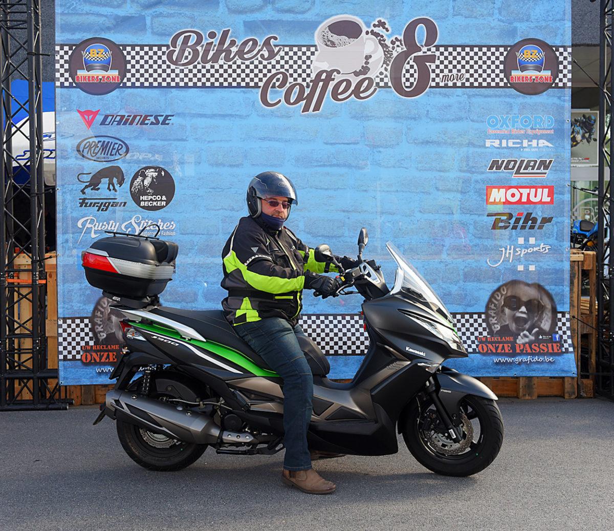 Bikers zone2018-1230 klaar