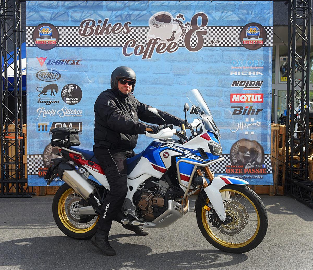 Bikers zone2018-1260 klaar