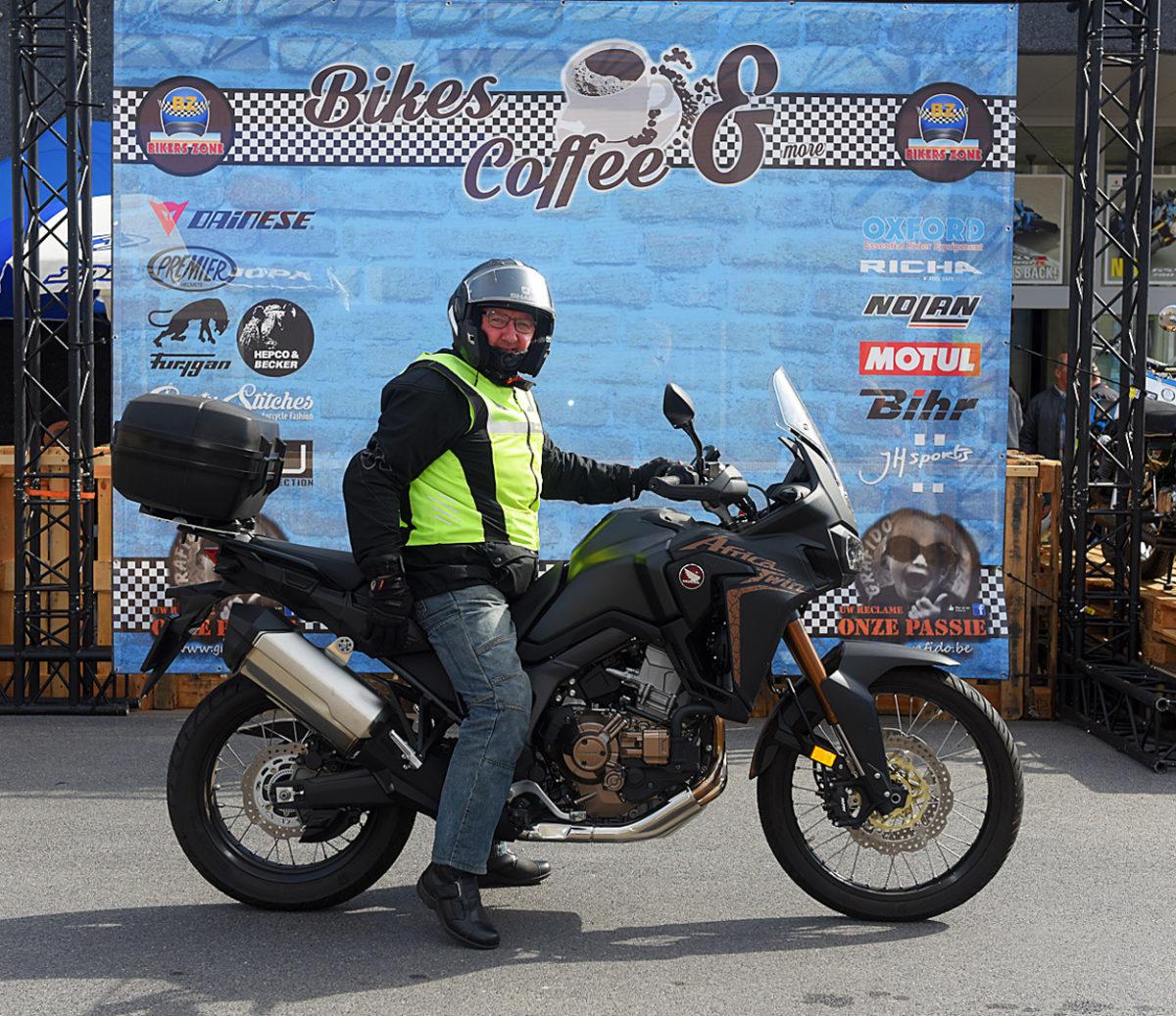 Bikers zone2018-1265 klaar