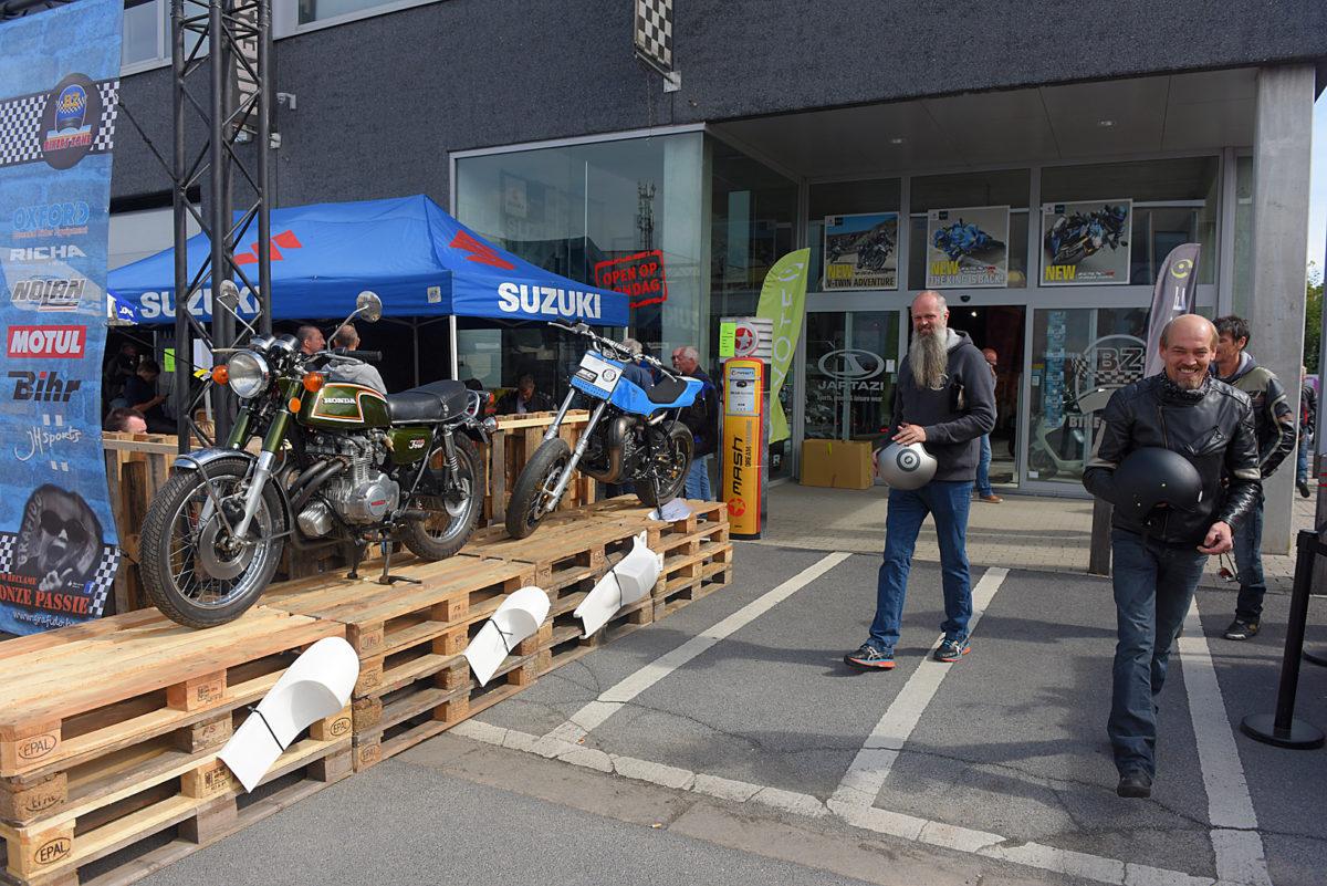 Bikers zone2018-1340 klaar