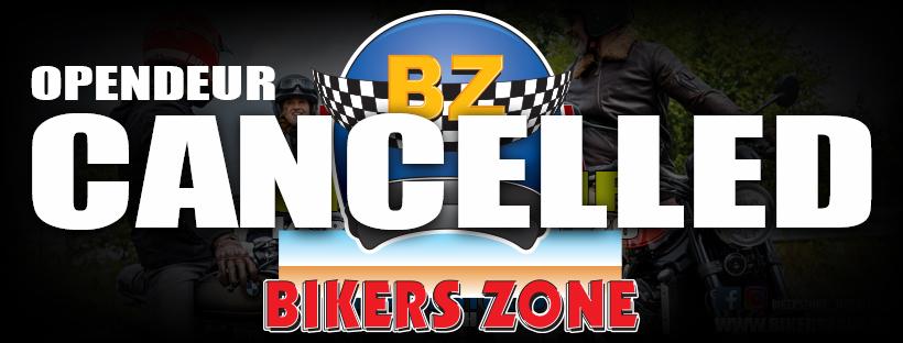 MEGA Opendeur at Bikerszone Megastore
