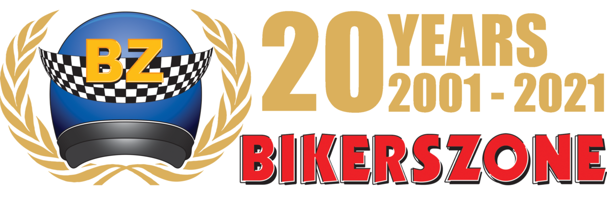 Bikerszone